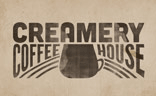 http://theottertailcreamery.com/wp-content/themes/gentle/images/ui/icons/love.png