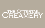 http://theottertailcreamery.com/wp-content/themes/gentle/images/ui/icons/responsive.png